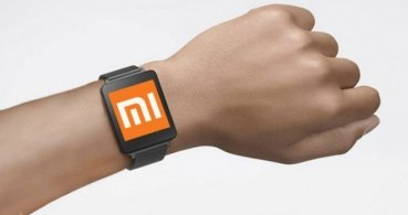 Xiaomi Smart Watch, la competencia china para el Apple Watch