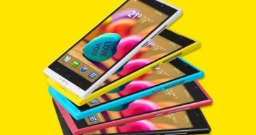 Review: Woxter Zielo Z-420 HD, un smartphone de gama media muy atractivo
