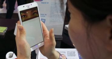Conoce los dispositivos inteligentes presentados por ZTE en el MWC 2015
