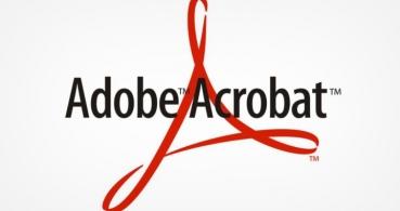 Descarga Adobe Acrobat Reader DC, el renovado lector de PDF