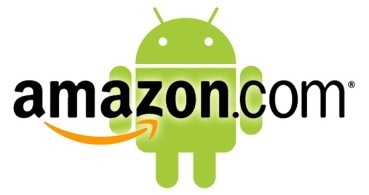 Amazon regala juegos y apps para Android por Halloween