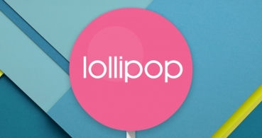 Android 5.1.1 Lollipop ya es oficial