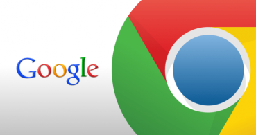 Descarga Chrome 50, la versión que deja sin soporte a Windows XP y Windows Vista
