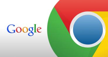 Cómo volver hacia atrás con la tecla retroceso en Chrome