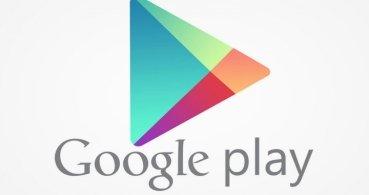 """Cómo solucionar """"Error al descargar"""" en Google Play"""
