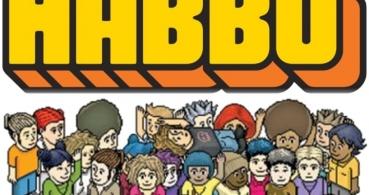 Descarga Habbo para Android e iOS