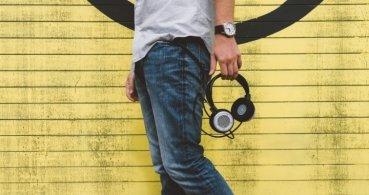 Los 5 mejores reproductores de música para iOS