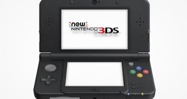 Review: New Nintendo 3DS, la versión definitiva de una consola ya clásica