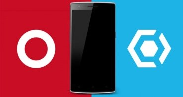Android Lollipop con Oxygen OS llega en ROM para los OnePlus One
