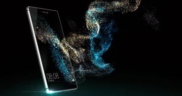 Huawei P8: precios con Vodafone y Yoigo