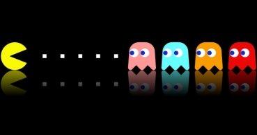 El ransomware Pacman utiliza Dropbox como cebo para infectar tu ordenador