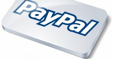 Cuidado con un falso email de un ingreso en PayPal