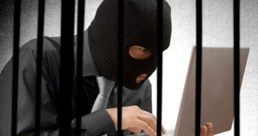 Megaupload subía los contenidos y era un fraude según las autoridades