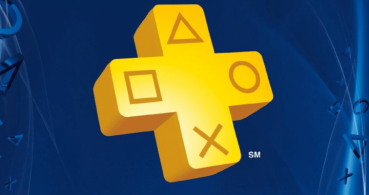 Confirmados los juegos gratuitos de PlayStation Plus en julio del 2016