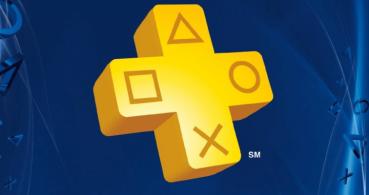 PlayStation Plus subirá los precios en septiembre