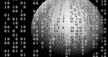 Atacan los servidores principales de Internet con un DDoS