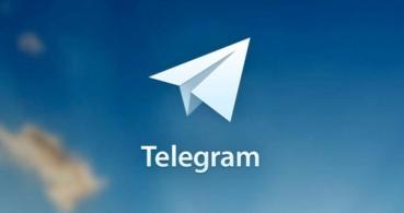 Telegram 3.8, nuevo diseño y muchas más novedades