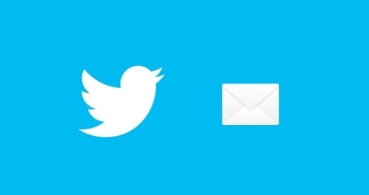 Twitter ya permite responder a DMs aunque no te siga