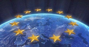 La Unión Europea pondrá límites a las llamadas VoIP de WhatsApp