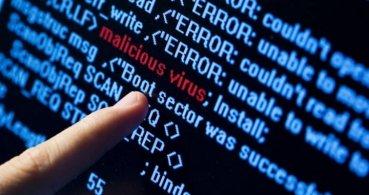 Los 10 virus más peligrosos para Mac que debes conocer