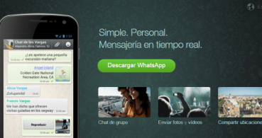 Beta Updater para WhatsApp, instala la última beta de WhatsApp en Android