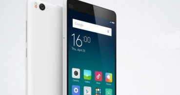 Xiaomi Mi 4i ya es oficial: el hermano menor del alta gama chino