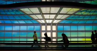 ¿Por qué se han prohibido los ordenadores y tablets en ciertos vuelos?