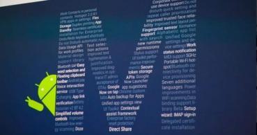 Cómo instalar Android M en dispositivos Nexus