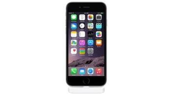 Se filtra la fecha de lanzamiento del próximo iPhone