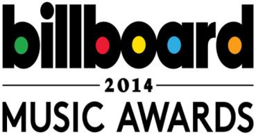 Cómo ver los Billboard Music Awards 2015 online