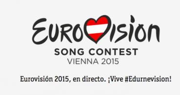 Cómo ver Eurovisión online