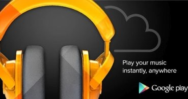 Google Play Music All Access no funciona en Firefox, Internet Explorer o Safari