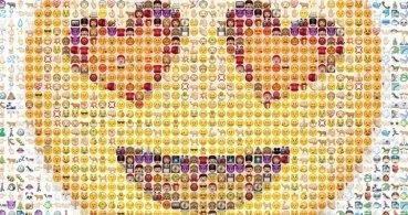 Descubre los 38 nuevos emojis que pronto llegarán