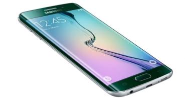 Cómo liberar el Samsung Galaxy S6 por IMEI