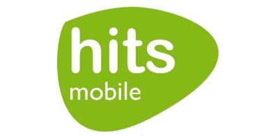 Hitsmobile mejora su oferta actual y añade nuevas tarifas