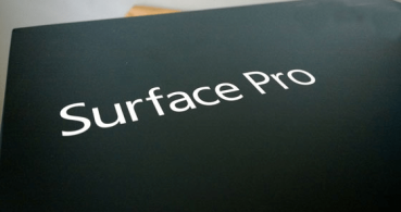 ¿Surface 3 cuesta 110.000 euros?