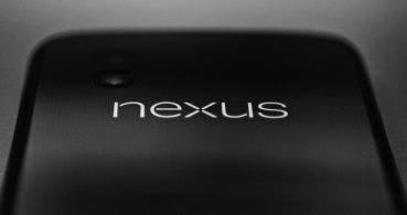 ¿El Nexus 4 se actualizará a Android M?