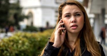 Descubre con un test si eres adicto al móvil