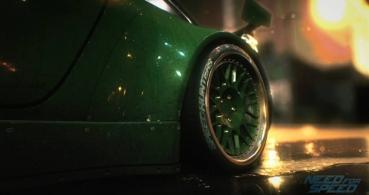 Nuevo Need For Speed 2015 desvelado: conoce los detalles
