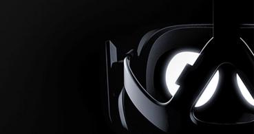 ¿Oculus Rift sirve en mi PC?