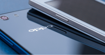 Oppo Neo 5s ya disponible por 160 euros