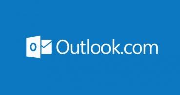 Outlook.com mejora incluyendo menciones, complementos y más