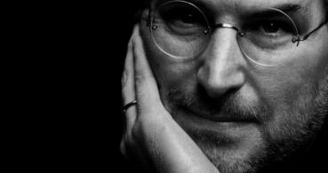 "Nuevo tráiler de la película ""Steve Jobs"""