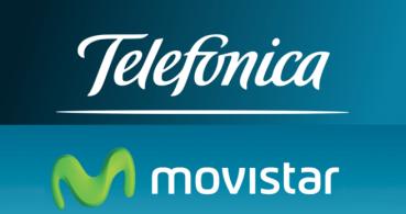 Telefónica dará hasta 100 euros a los clientes afectados por la huelga