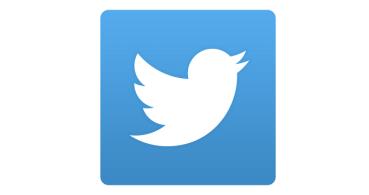 Twitter añade un botón para enviar GIFs