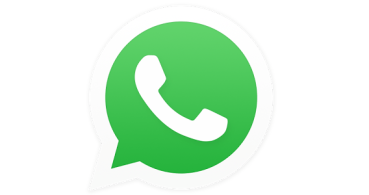 ¿Es posible cambiar el color de WhatsApp?