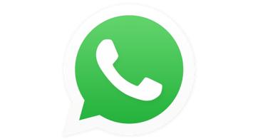 Ya es posible hacer copia de seguridad de WhatsApp en Google Drive