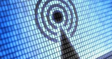 ¿Puedes ser alérgico al Wi-Fi?