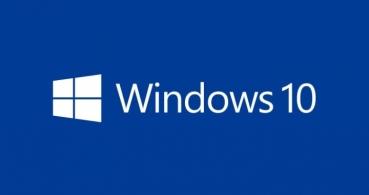 """¿Por qué el proceso """"System"""" de Windows 10 consume mucha RAM?"""