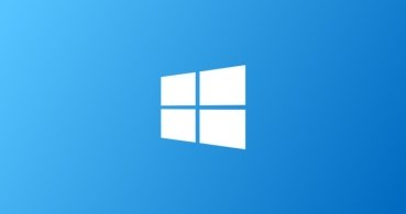 Windows 10 Redstone Build 14257 ya está disponible